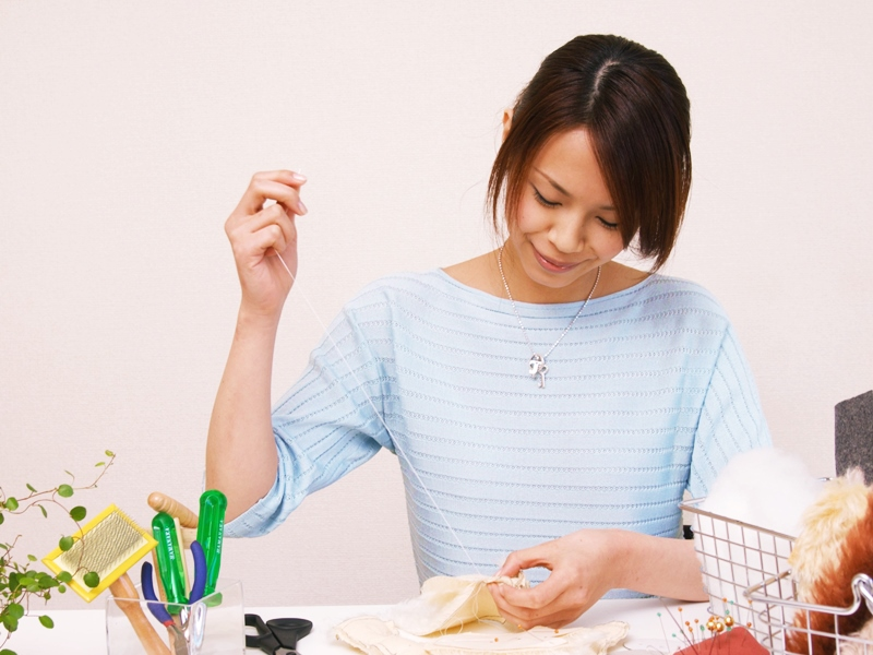 makingmodel